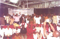 west africa vegetaria congress pic5t